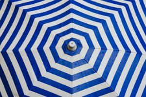 Dementia Umbrella