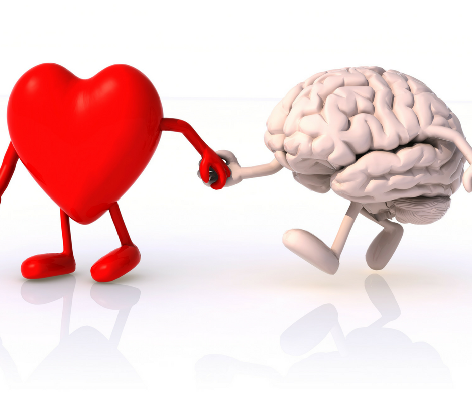 Heart Health Tips To Help Your Brain