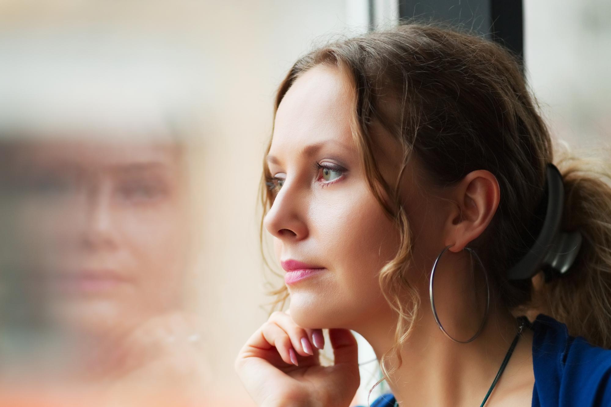 4 Ways to Handle Aggressive Dementia Behavior
