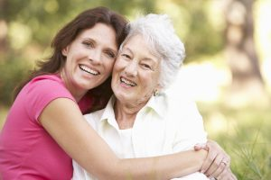 Brain Health or Alzheimer's