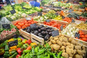 TIA -Heart Healthy Diet