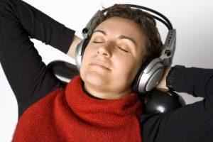 TIA-Reduce Stress
