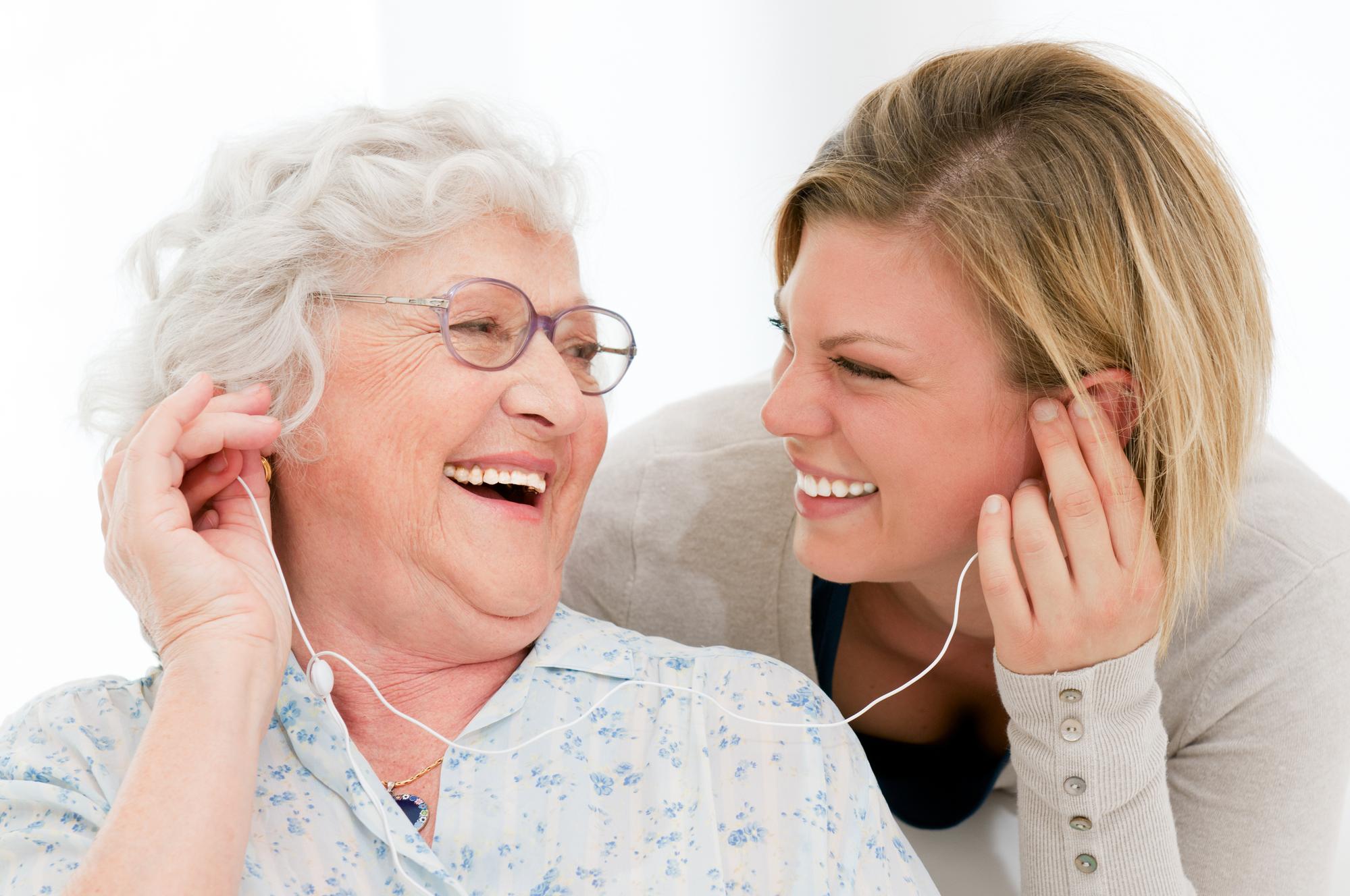 3 Steps to Let Go of Caregiver Guilt