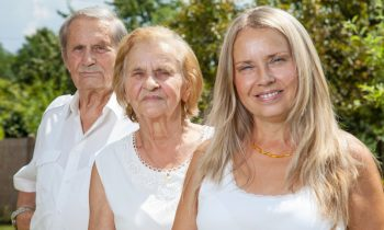 Is It Time To Move Mom To Memory Care