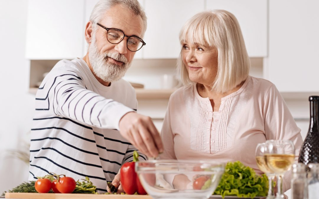 Diabetes and Dementia- What is the connection?