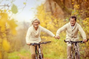 Exercise for Diabetes and dementia