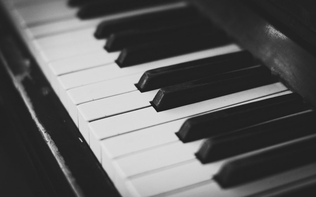 Music Therapy For Dementia Patients