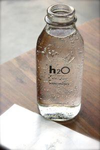 UTI and Dehydration