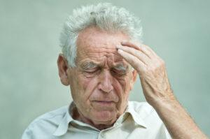 Dehydration and Headaches